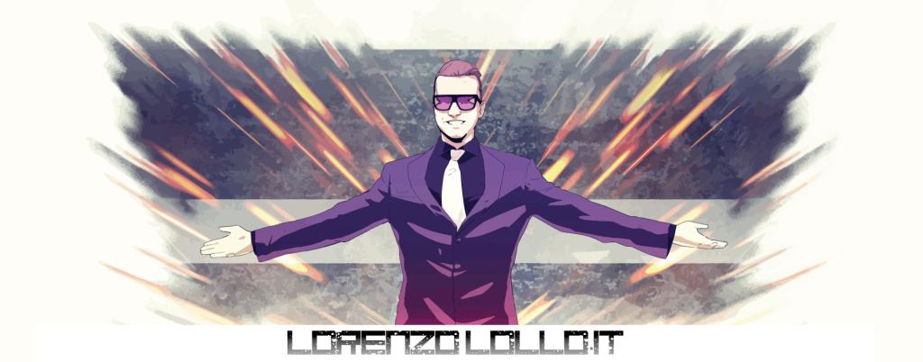Lorenzo Lollo